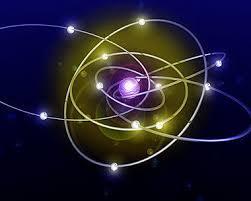 超ミクロの素粒子